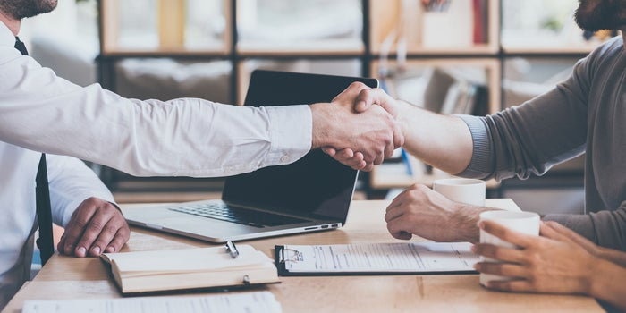 How to Hire a PRO Agency