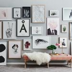 How to choose the perfect photo frames