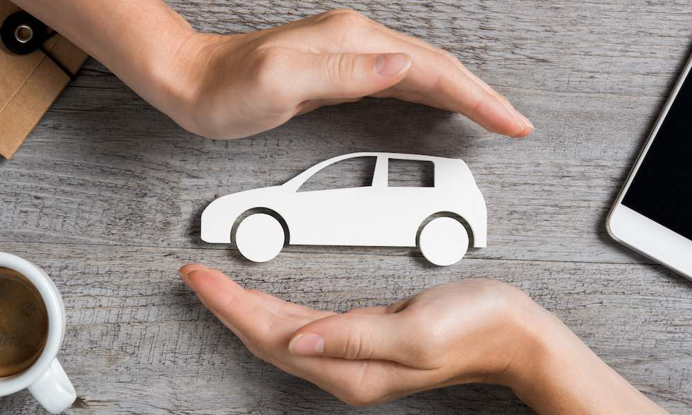 Things to know about car warranties