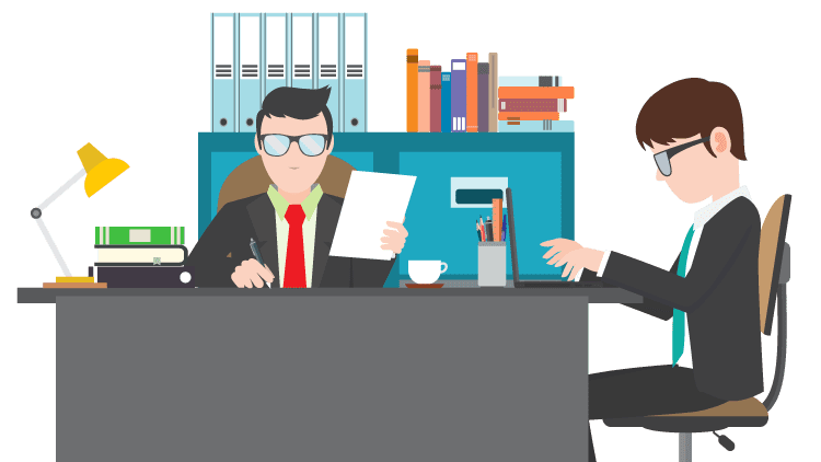 Tips for finding the best translation company