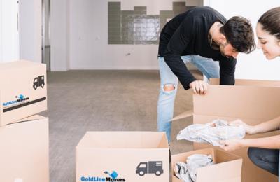 Relocation Services in Dubai – Facts