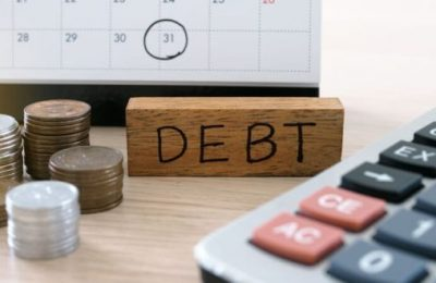 What Does a Debt Collection Agency Do?