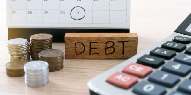 What Does a Debt Collection Agency Do